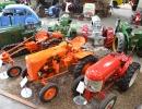 musee-tracteur_09