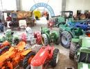 musee-tracteur_10