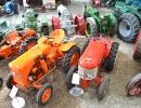 musee-tracteur_11