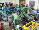 musee-tracteur_12