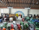 musee-tracteur_13