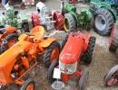 musee-tracteur_14