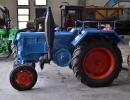 tracteur_18