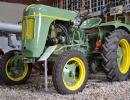 tracteur_19
