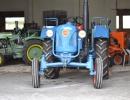 tracteur_20