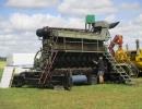 Vieilles-mecaniques-musee-atelier-tracteurs-longages-2014_04_redimensionner