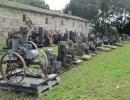 Vieilles-mecaniques-musee-atelier-tracteurs-longages-2014_06_redimensionner