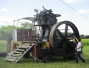 Vieilles-mecaniques-musee-atelier-tracteurs-longages-2014_07_redimensionner
