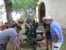 Vieilles-mecaniques-musee-atelier-tracteurs-longages-2014_09_redimensionner