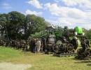 Vieilles-mecaniques-musee-atelier-tracteurs-longages-2014_10_redimensionner