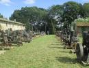 Vieilles-mecaniques-musee-atelier-tracteurs-longages-2014_11_redimensionner