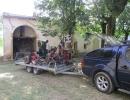 Vieilles-mecaniques-musee-atelier-tracteurs-longages-2014_12_redimensionner