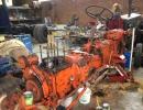 tracteur-allis-chalmers_01