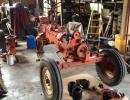 tracteur-allis-chalmers_03