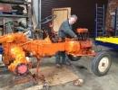 tracteur-allis-chalmers_06