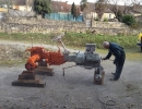 tracteur-allis-chalmers_09
