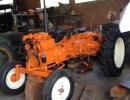 tracteur-allis-chalmers_12