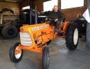 tracteur-allis-chalmers_14