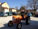 tracteur-allis-chalmers_15