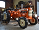 tracteur-allis-chalmers_16