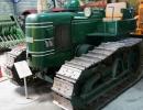 Vieilles-mecaniques-musee-atelier-tracteurs-chenilles_1