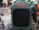 Vieilles-mecaniques-musee-atelier-tracteurs-chenilles_2