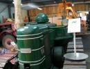 Vieilles-mecaniques-musee-atelier-tracteurs-chenilles_3