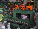 Vieilles-mecaniques-musee-atelier-tracteurs-chenilles_4
