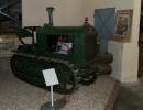 Vieilles-mecaniques-musee-atelier-tracteurs-chenilles_5
