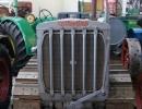 Vieilles-mecaniques-musee-atelier-tracteurs-chenilles_6