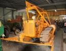 Vieilles-mecaniques-musee-atelier-tracteurs-chenilles_redimensionner